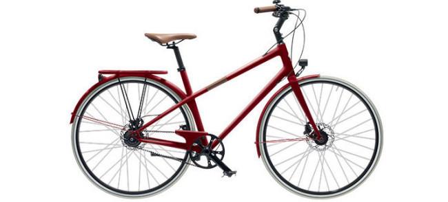 Hermès bicycle 3