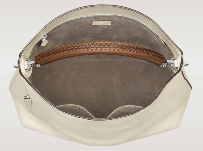 Louis Vuitton - Bagatelle Bag 3