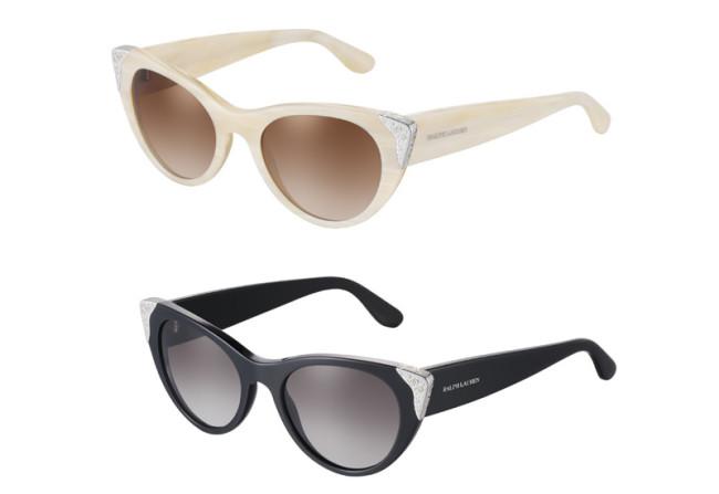 Ralph Lauren Western Eyewear Collection - 3