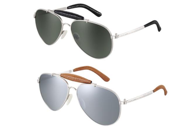 Ralph Lauren Western Eyewear Collection - 4