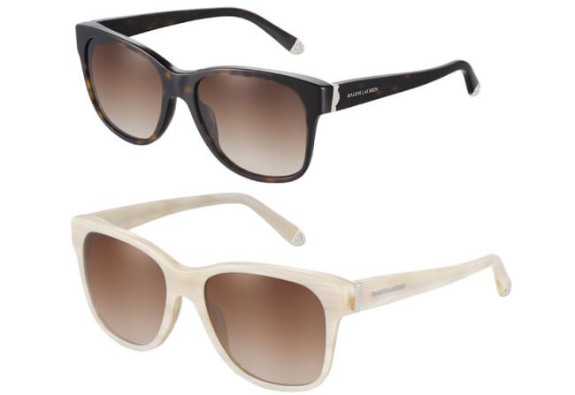 Ralph Lauren Western Eyewear Collection - 5