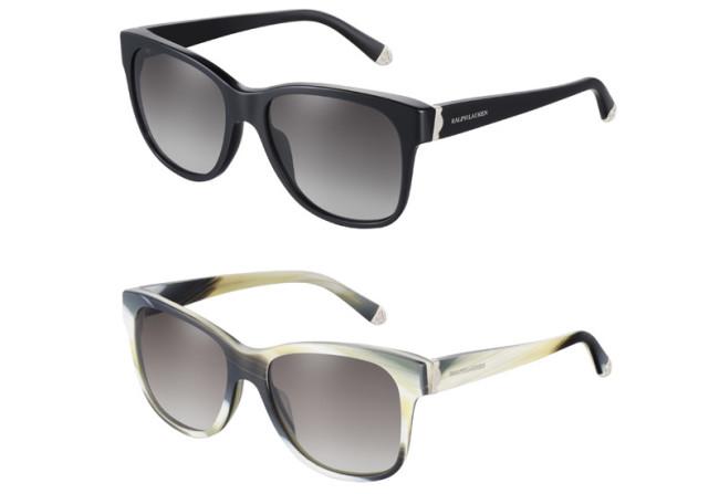 Ralph Lauren Western Eyewear Collection - 6