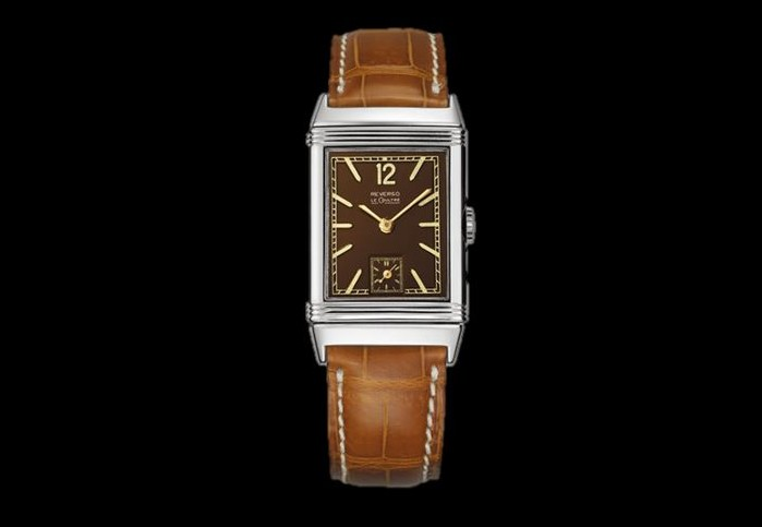 Grande Reverso Ultra Thin Tribute to 1931 3