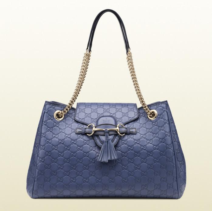 Haute Handbag Backed Loans In Hong Kong