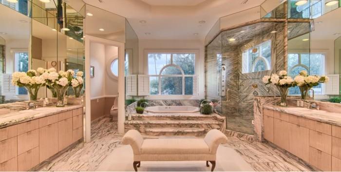 Jack Sommer Vegas Bitcoin Mansion 6