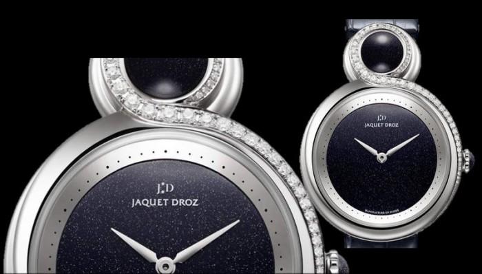 Jaquet Droz - Lady 8 Ambiance 6