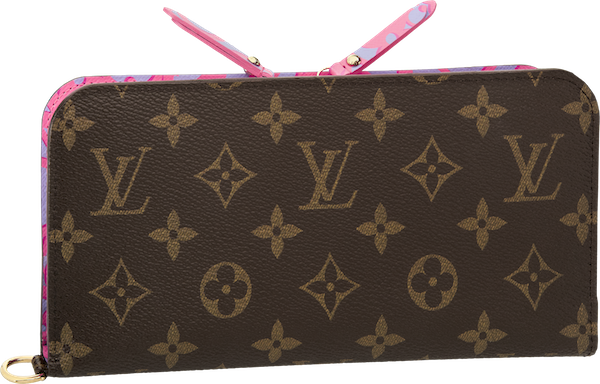 Louis Vuitton - 2014 Valentines Day Collection 4