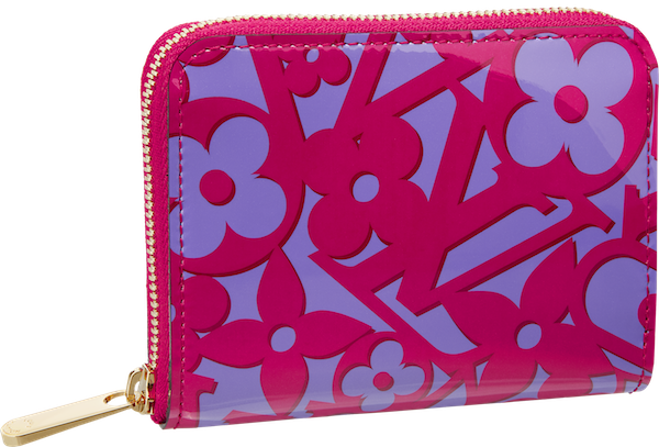 Louis Vuitton - 2014 Valentines Day Collection 6