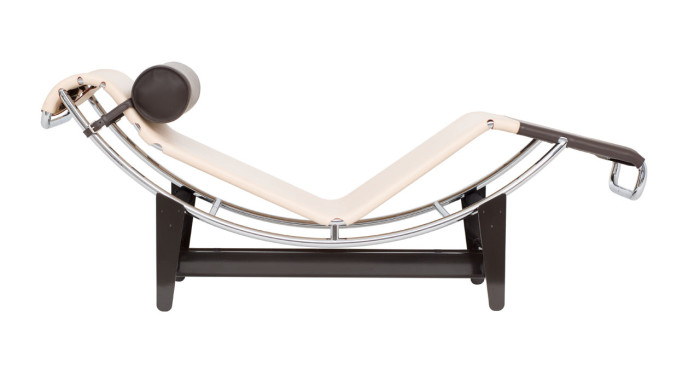 Louis Vuitton - Cassina Furniture 2