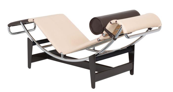 Louis Vuitton - Cassina Furniture 3
