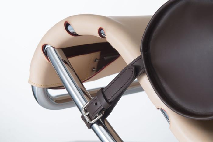 Louis Vuitton - Cassina Furniture 4