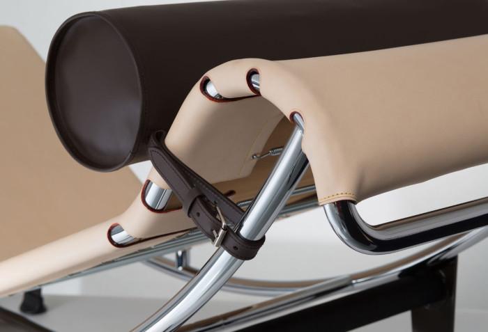 Louis Vuitton - Cassina Furniture 5