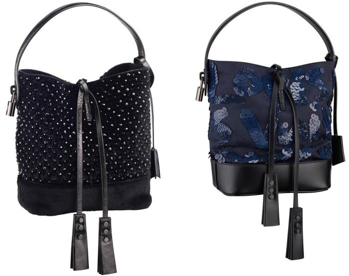 Louis Vuitton - Spring Summer 2014 Handbag Collection 8
