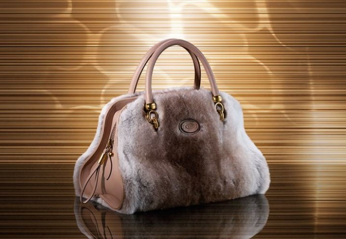 Tod's Sella Bag 2