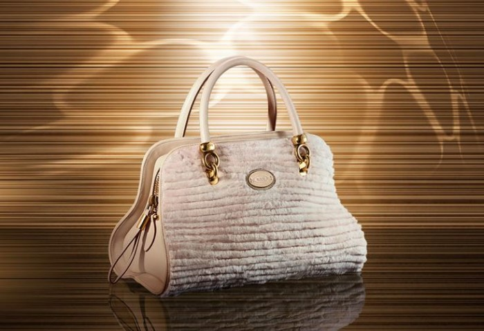 Tod's Sella Bag 3