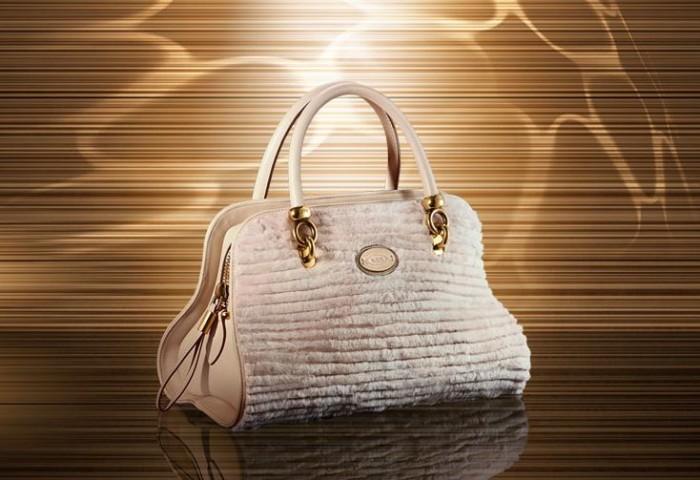 Tod's Sella Bag 3