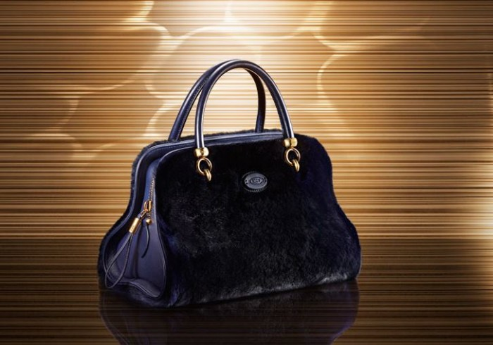 Tod's Sella Bag 4
