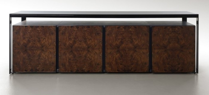 Bentley Home Collection - Ambassador Sideboard