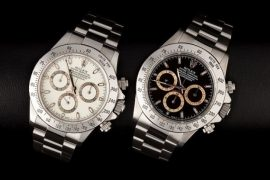3c0a2e4d7c0 Bob s Watches World s One And Only Certified Pre-Owned Rolex Exchange Online