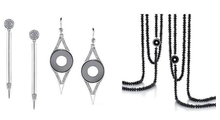 Brady Legler Jewelry 11