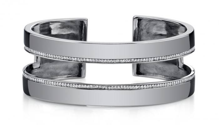 Brady Legler Jewelry 2