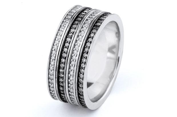 Brady Legler Jewelry 6