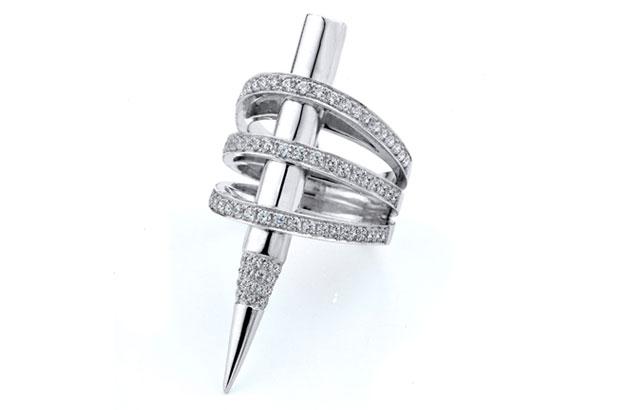 Brady Legler Jewelry 8