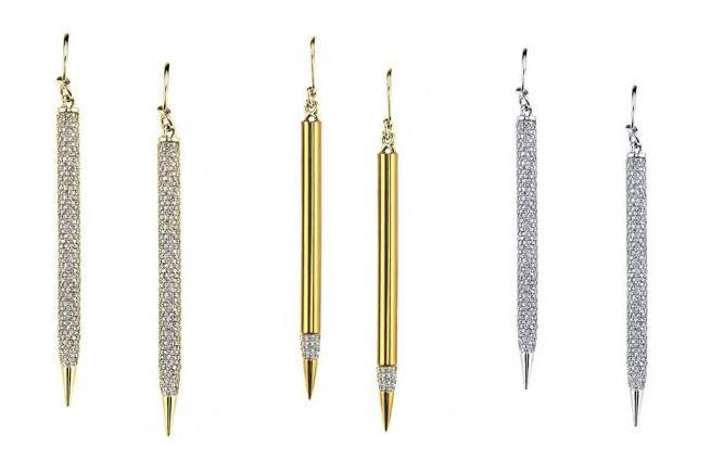 Brady Legler Jewelry 9