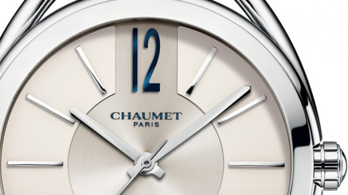 Chaumet  Liens Watch 1