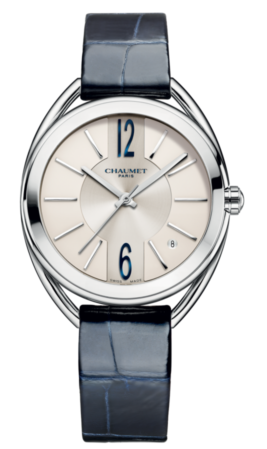 Chaumet  Liens Watch 2