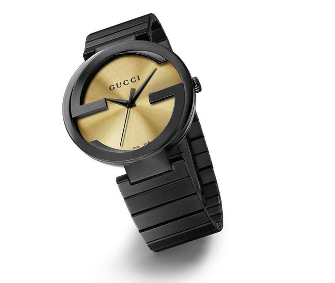 Gucci Grammy Grammium watch 2