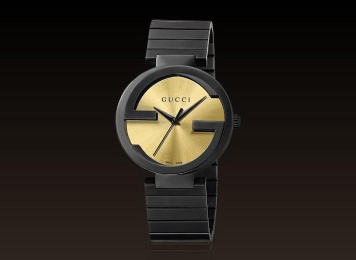 Gucci Grammy Grammium watch 3