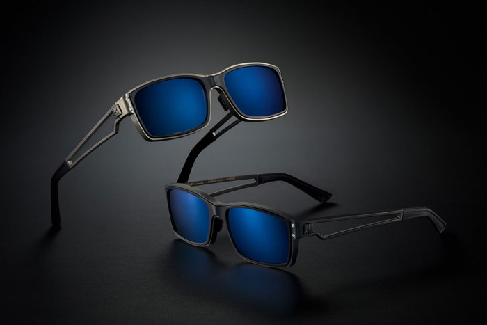Hublot Sunglasses 1