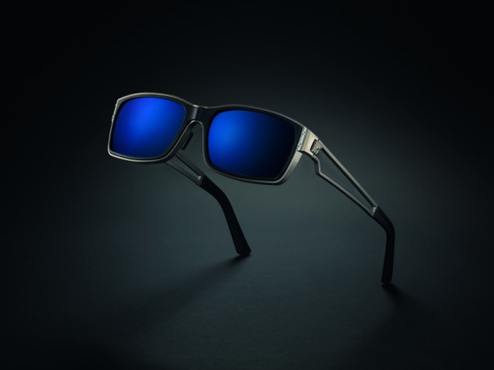 Hublot Sunglasses 2