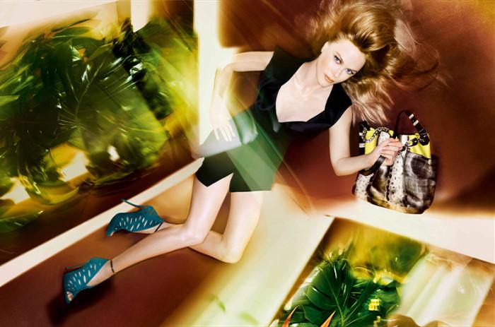 Nicole Kidman Jimmy Choo 2