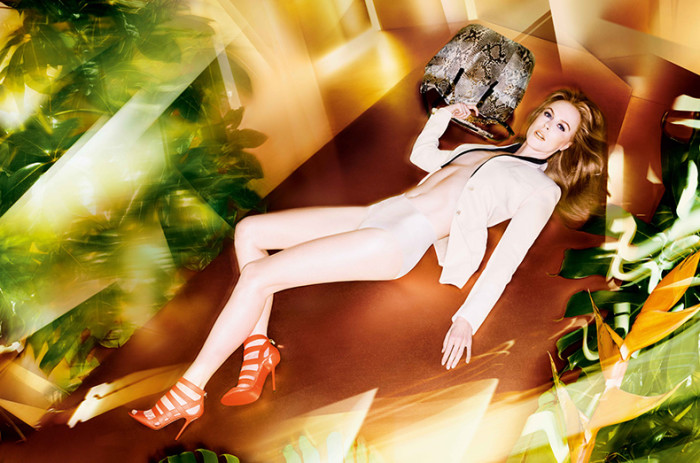 Nicole Kidman Jimmy Choo 3