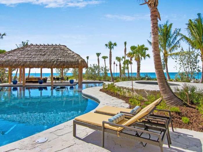 Ohana Estate Florida 11