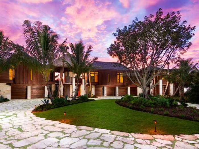 Ohana Estate Florida 12