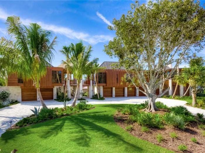 Ohana Estate Florida 2