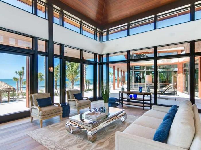 Ohana Estate Florida 4
