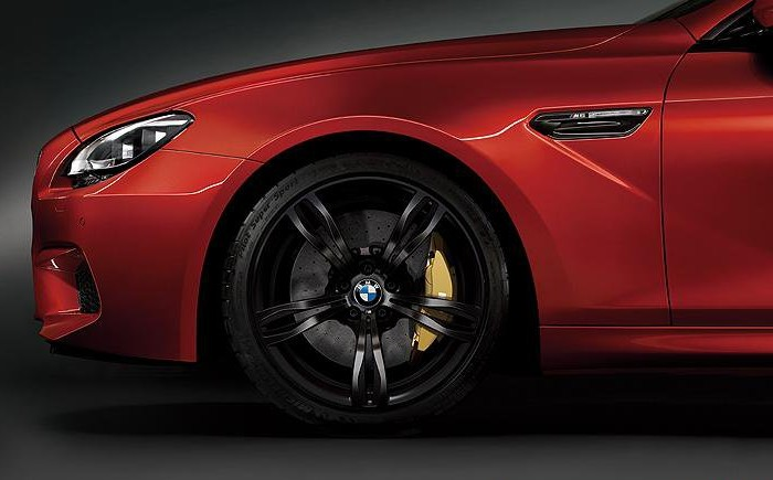 BMW - Year of the Horse - 5