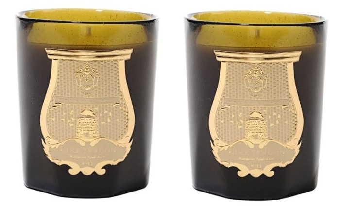 Cire Trudon - Scented Candles 3