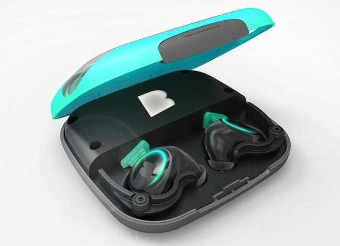 Dash Smart Headphone 2