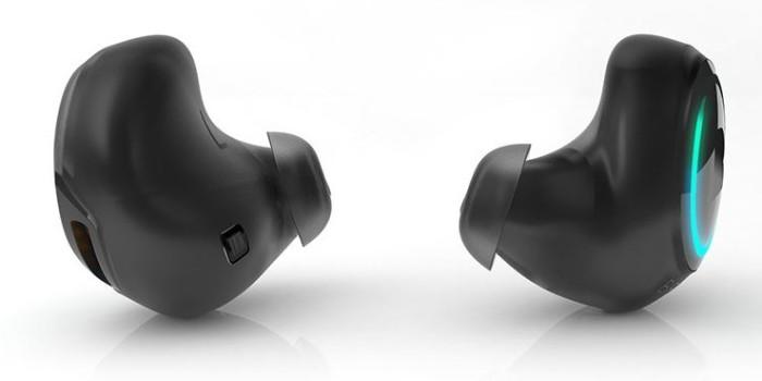 Dash Smart Headphone 4
