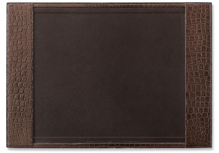 Hermes - Desk Accessories 5