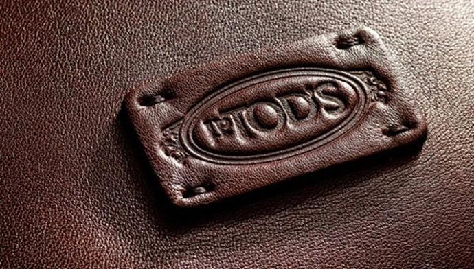 J.P. Tod's Sartorial Collection 6