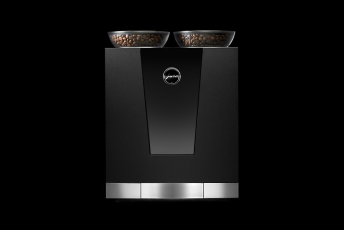 Jura GIGA 5 coffee maker - 3