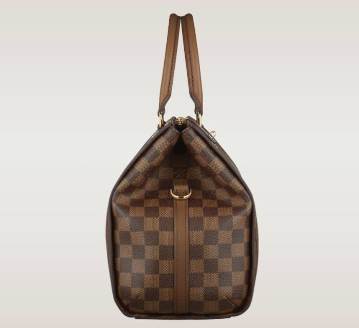 Louis Vuitton - Greenwich Damier  Ebene 3
