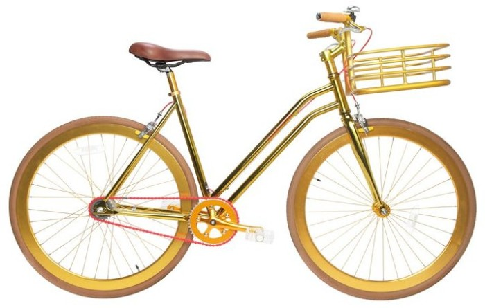 Martone Bicycle 3