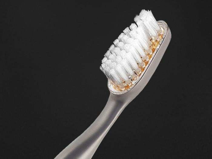 Reinast toothbrush 4